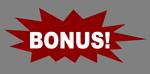 bonus little