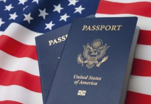Замуж в США: туристическая виза или виза невесты – что быстрее, что лучше?