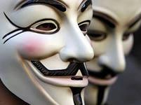 Мошенничество в Интернете. Скаммеры от А до Я