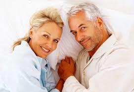 знакомства с иностранцами для брака отзывы форум