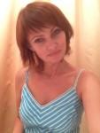 Ольга Клянски