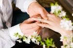 Почему одних зовут замуж, а других – в гражданский брак?