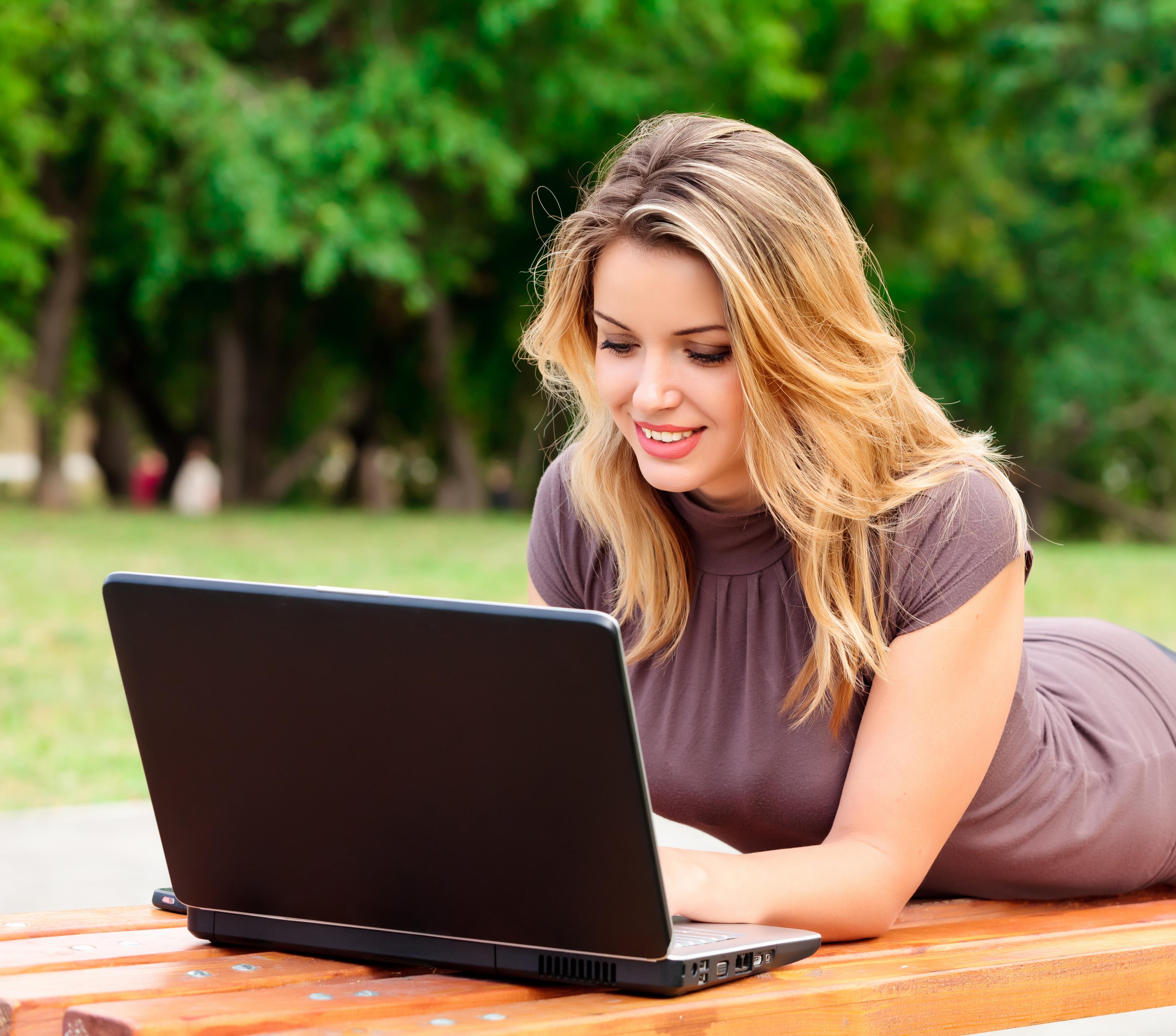 Девушка на час онлайн — photo 11