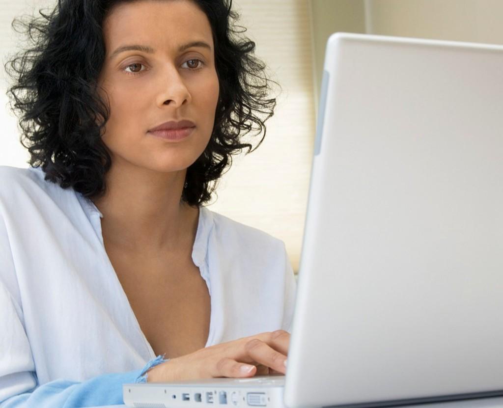 10 ошибок женщины в Интернет Знакомствах. Ошибка 10