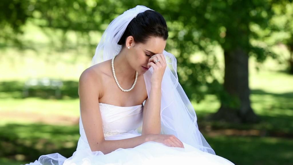 Непридуманные истории про замуж за иностранца. Разбор и рекомендации Рины Пиантанида