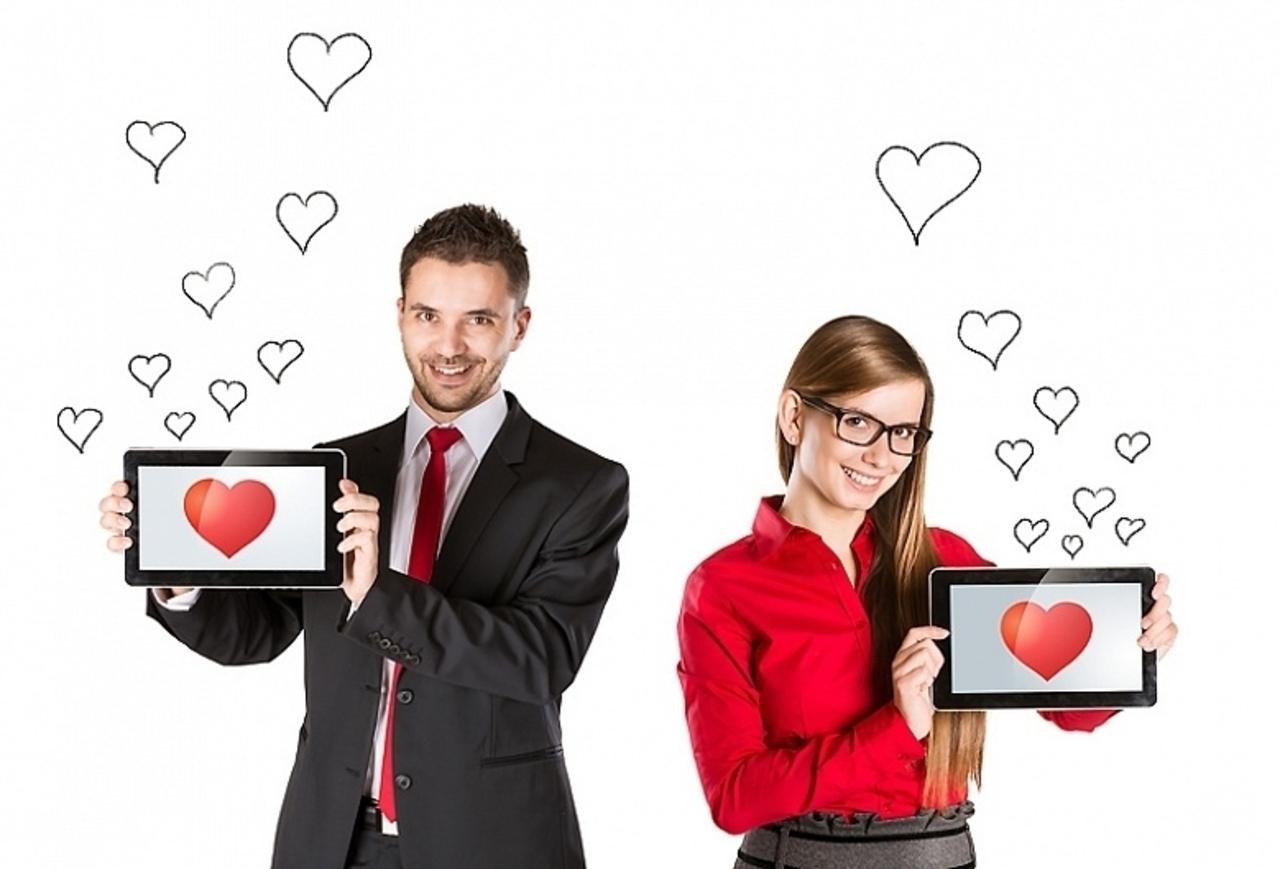 Брака сайты для реальный самые знакомств