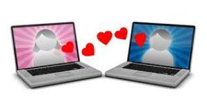 """Как нас """"бесплатно"""" имеют по полной на сайтах знакомств"""