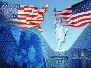 Вопросы про США. Про пожары, женитьбу и русскую кухню