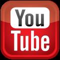 Смотри наш канал на YouTube