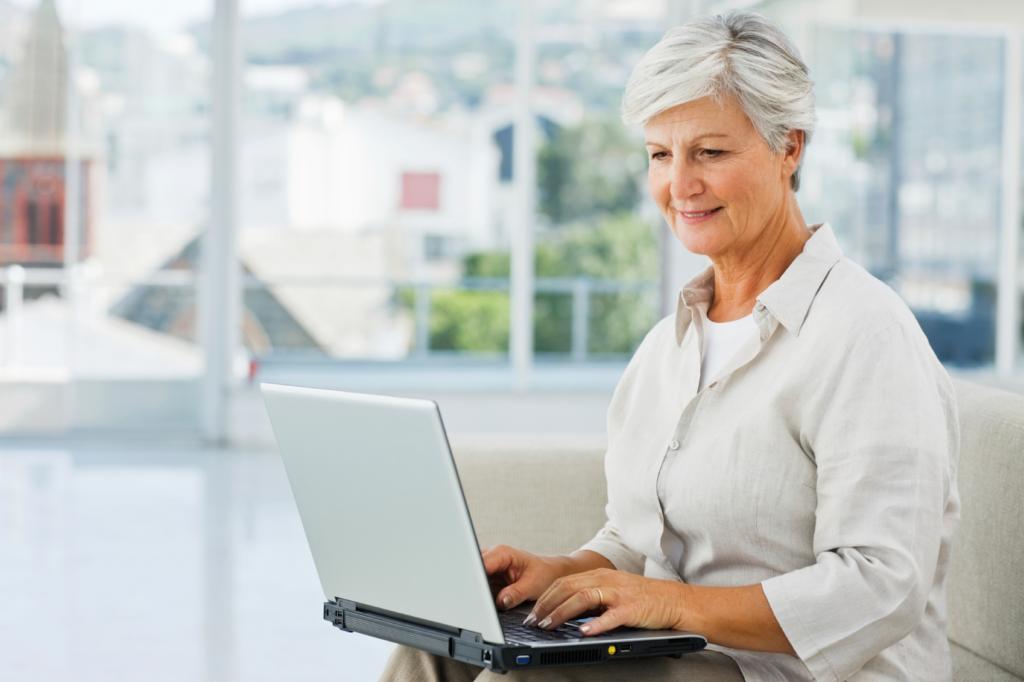 Удаленная работа в интернете для пенсионеров удаленная работа бухгалтером казань