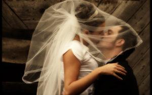 Можно ли выйти замуж за иностранца бесплатно и самостоятельно?